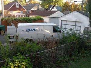 Bluestone Environmental, Bluestone Environmental Services, Chicago Illinois, Chicagoland, Asbestos Testing, Asbestos Removal, Mold Removal, Mold Testing